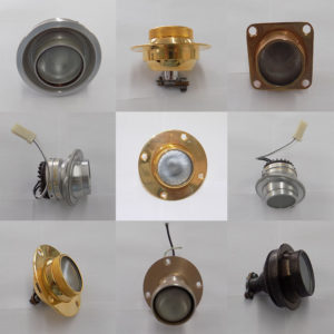 R&H Aircraft Lights