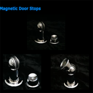 Boat/Yacht Magnetic Door Stops