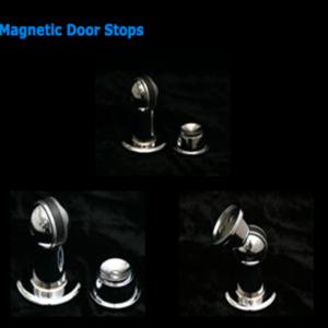 Boat/Yacht Magnetic Door Stops