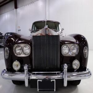 1964-4